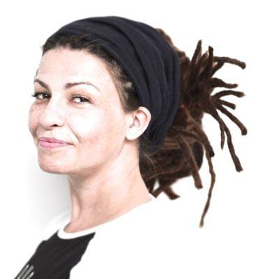 Zoopsycholog Agnieszka Penkala